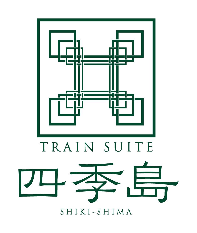 web_shikishimalogo