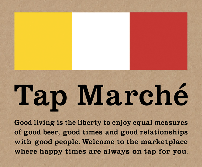 tapmarche2web